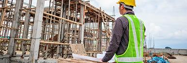 blog-de-mamposteria-y-construccion-gestion-de-obra-industrial-bloquera-abr20