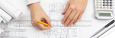blog-de-mamposteria-y-construccion-soluciones-integrales-industrial-bloquera-abr20