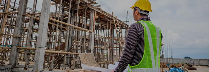 gestion-de-obras-de-construccion-foto-banner-industrial-bloquera